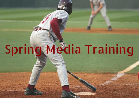 spring_media_training_3