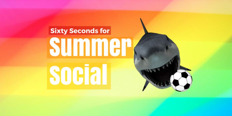summer_social_main