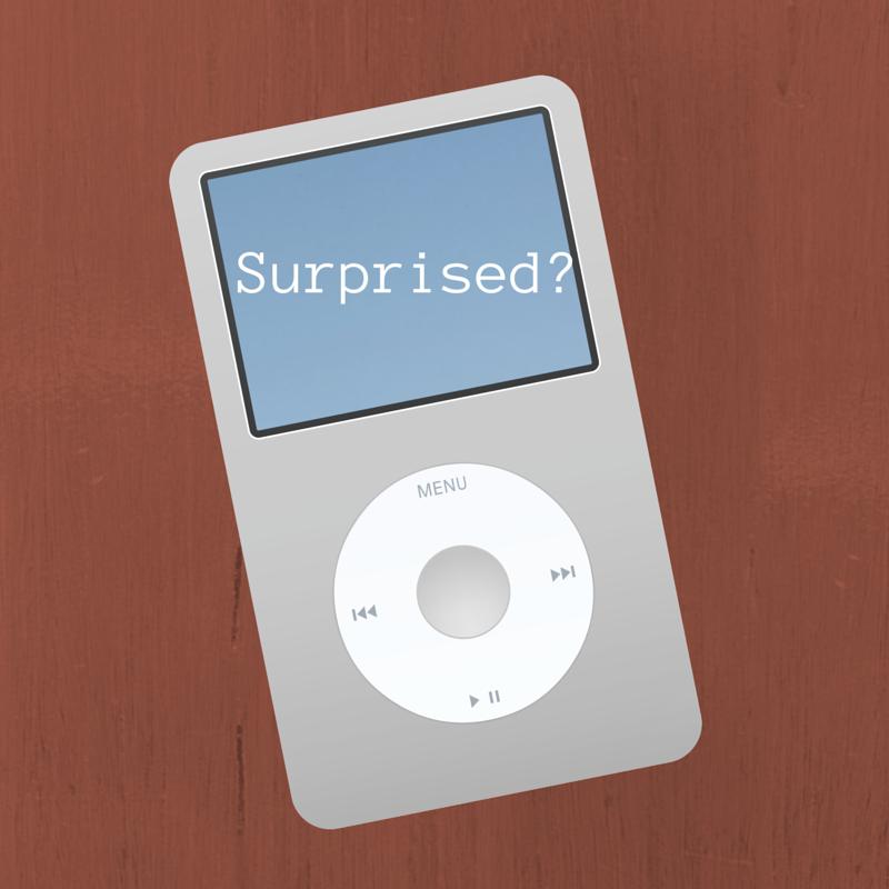 surprise-_0