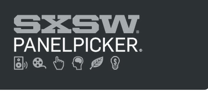 sxsw_panelpicker