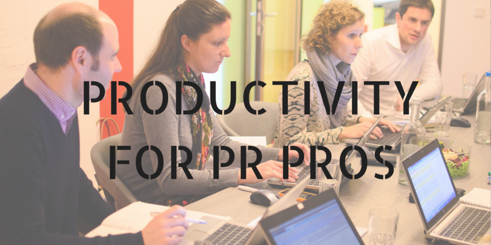 take_a_break_for_productivity_1