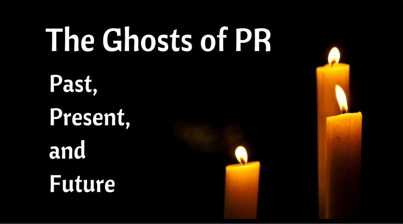the_ghosts_of_pr