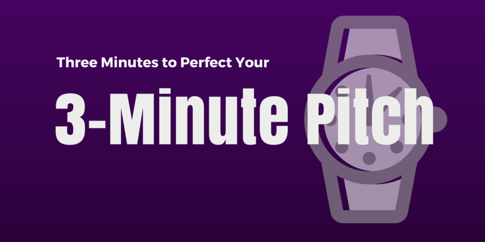 three_minutes_to_perfect_your_2