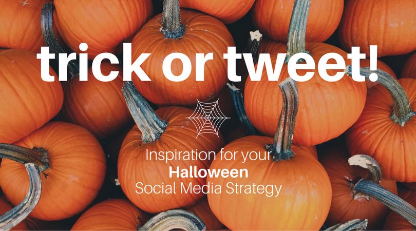 trick_or_tweet
