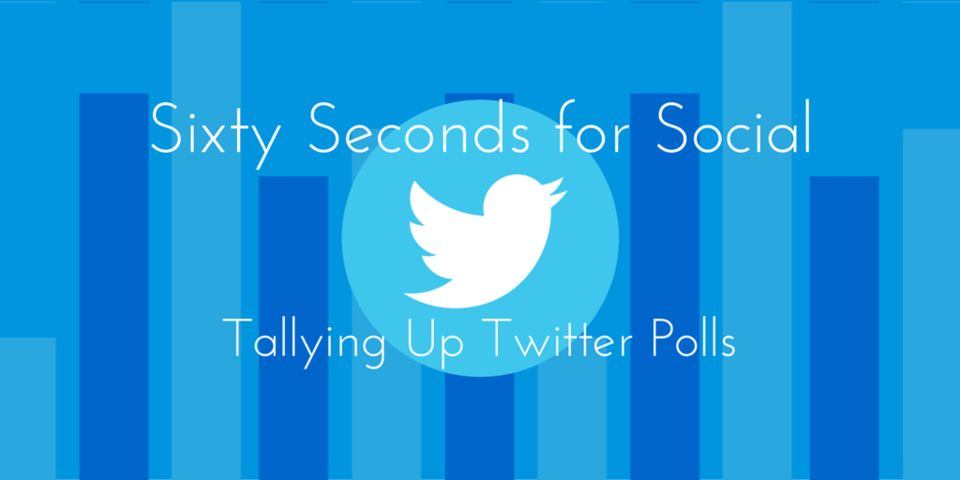 twitter_polls_blog_graphic_1