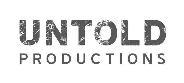 untold_productions_0
