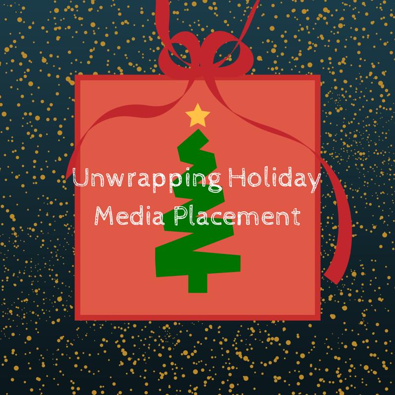 unwrap_1_0